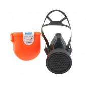 Maska ucieczkowa Spasciani M900