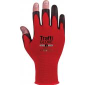 Rękawice TraffiGlove 3DIGIT 1 TG1020
