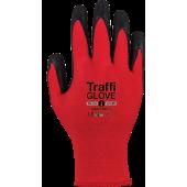 Rękawice TraffiGlove CENTRIC 1 TG1050