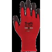 Rękawice TG105 Traffitherm