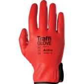 Rękawice ACTIVE