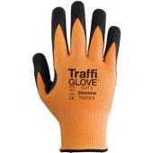 Rękawice TraffiGlove STAMINA TG370