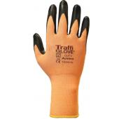 Rękawice TraffiGlove ACHIEVE TG310