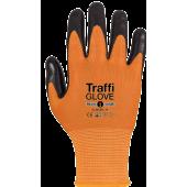 Rękawice TraffiGlove ICONIC 4 TG4090