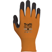 Rękawice TraffiGlove MORPHIC 3 TG3140