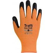 Rękawice TraffiGlove KINETIC 3 TG3130