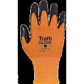 Rękawice TraffiGlove ICONIC 3 TG3090