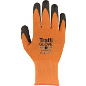 Rękawice TraffiGlove CLASSIC 3 TG3010