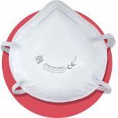 Maska filtracyjna Oxyline X200 FFP2