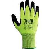 Rękawice TraffiGlove TALENT CUT5 TG570