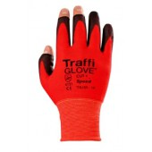 Rękawice TraffiGlove SPEED CUT1