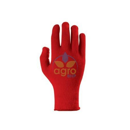 Rękawice TraffiGlove TraffiTherm CUT1