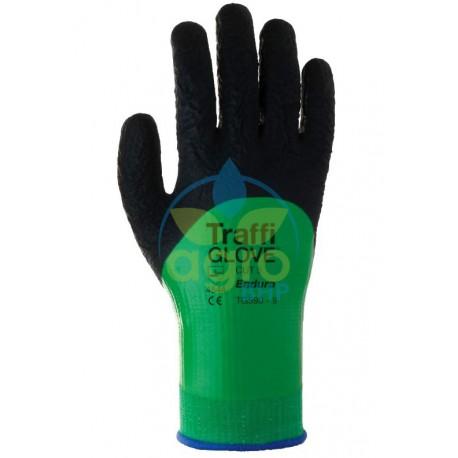 Rękawice TraffiGlove ENDURA CUT5 TG590