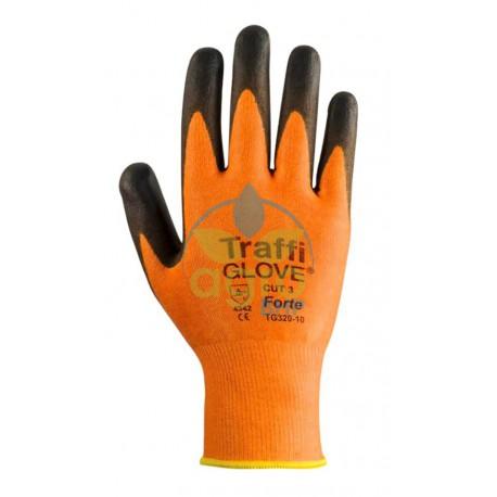 Rękawice TraffiGlove FORTE CUT 3 TG320