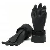 PUSH-FIT - mocowanie rękawic do kombinezonu