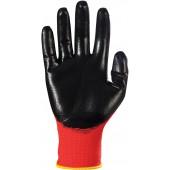 Rękawice Tough