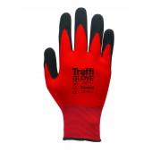 Rękawice Control