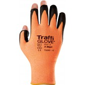 Rękawice TraffiGlove 3DIGIT 3 TG350