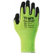 Rękawice TG535 SECURE