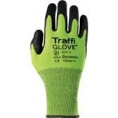 Rękawice TG562 DYNAMIC