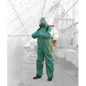 Zestaw IZOC OPRYSK ochrona chemiczna