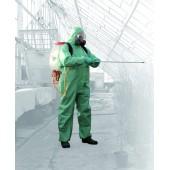 Zestaw Ochrony Chemicznej OPRYSK PREMIUM