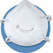 Maska filtracyjna Oxyline X100 FFP1