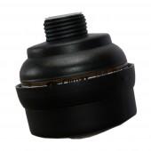 Filtropochłaniacz A2P3 RD do maski pełnotwarzowej