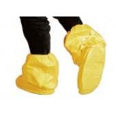 Nakładki na buty długie antypoślizgowe