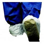 Nakładki NS antypoślizgowe na buty