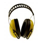 Ochronniki słuchu ARTON METAL 1000