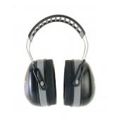 Ochronniki słuchu ARTON METAL 2000