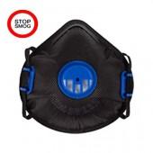 Półmaska X210SV BB STOP SMOG PM2,5