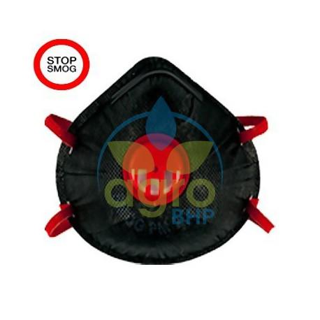 Półmaska X210SV BR STOP SMOG PM2,5