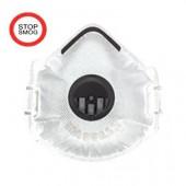 Maska antysmogowa X210SV WB STOP SMOG PM2,5